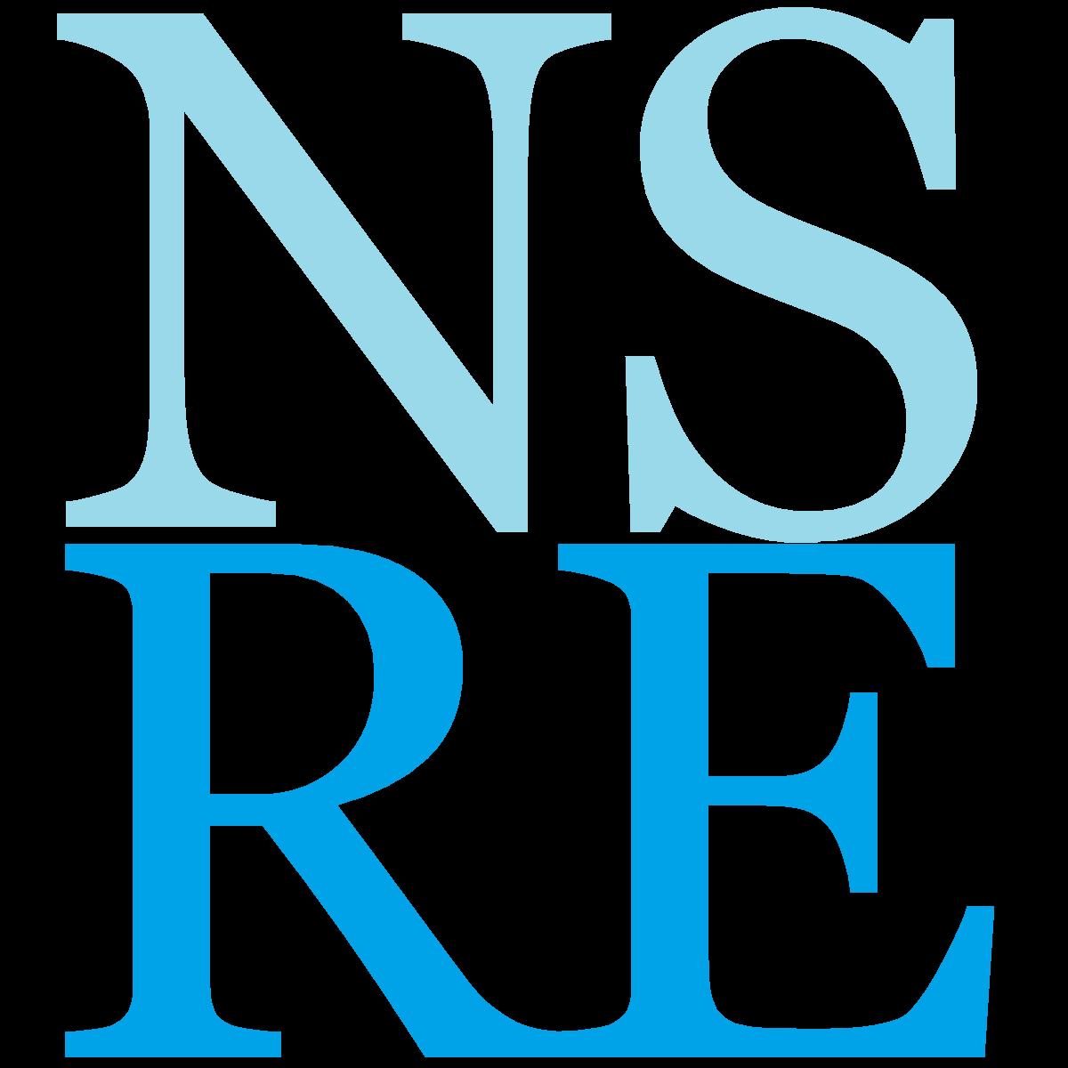 NSRE = Nana Smith Real Estate / Broker, Appraiser & Consultant
